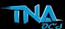 TNA OC's Logo