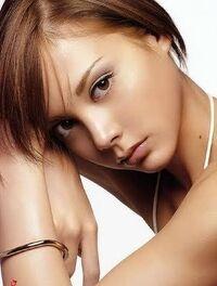 Chelsea Benoit