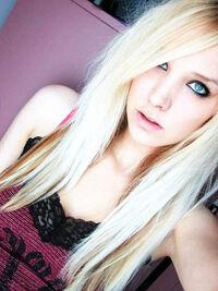 Addie Hardy 2