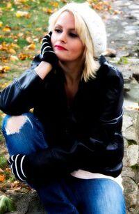 Rayma Horler