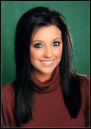 Tiffany Knott 4
