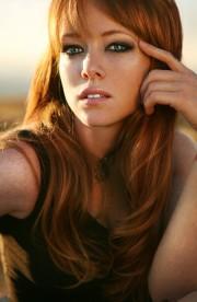 Brianna Lloyd