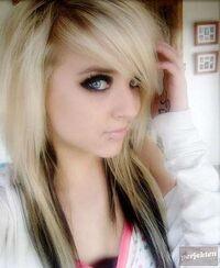 Ally Copeland 4