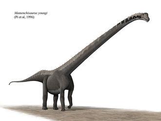 800px-Mamenchisaurus youngi steveoc 86