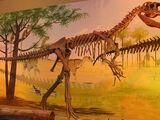 Wyomingraptor