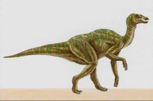 Hadrosaurus1145397689