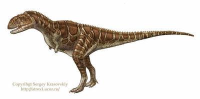 SergeyKrasovskiyIndosuchus