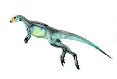 Valdosaurus-1