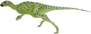 400px-Othnielosaurus consors