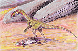 250px-Megapnosaurus DB