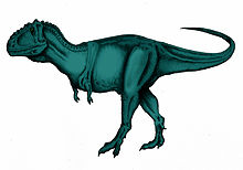220px-Ekrixinatosaurus