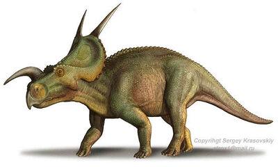 SergeyKrasovskiyEiniosaurus