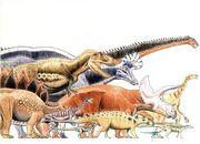503px-Dinosauria