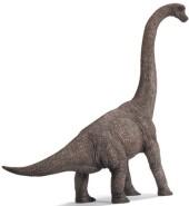 170px-Brachiosaurus bloger