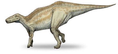 800px-Shantungosaurus-v4