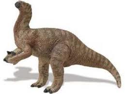 Dino toy 5
