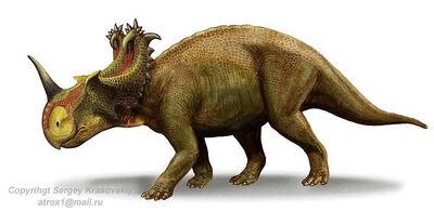 SergeyKrasovskiyCentrosaurus
