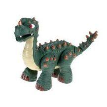 Dino toy 8