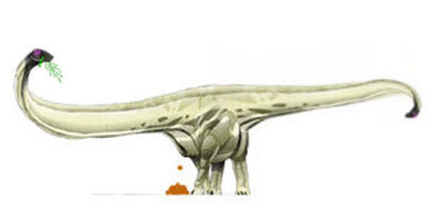 Eomamenchisaurus-pseudohead-in-charge1