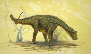 404px-Nigersaurus-Todd-Marshall-1024x609