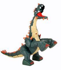 Dino toy 12