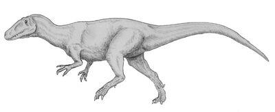 800px-Magnosaurus