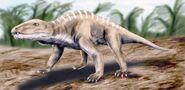 Titanophoneus 1