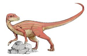 300px-Abrictosaurus dinosaur