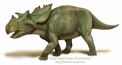 SergeyKrasovskiyUtahceratops