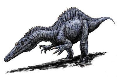 556px-800px-Siamosaurus