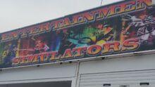 EntertainmentSimulators