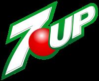 File:7 Up Logo.png
