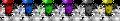 Thumbnail for version as of 00:44, November 2, 2012