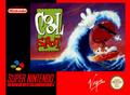 Thumbnail for version as of 23:20, November 1, 2012