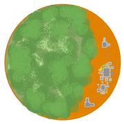 Planet-Dufyt