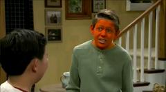 Wrather Orange