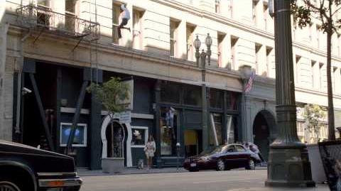 Vorschaubild der Version vom 5. April 2012, 22:13 Uhr