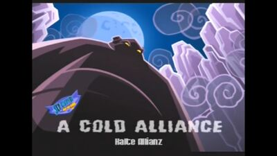 4. Sly3 Episode Kalte Allianz