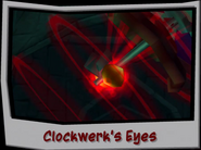 Clockwerk27s eyes-recf0brc