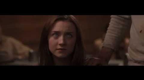 The Host (Seelen) - Music Video