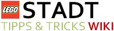 LSTT-Wiki-logo4xx