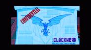 Clockwerkschematics