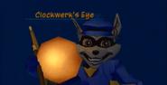 Clockwerk eyeofy4j