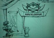 Rioichi sectionhlu10