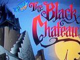 Das schwarze Schloss