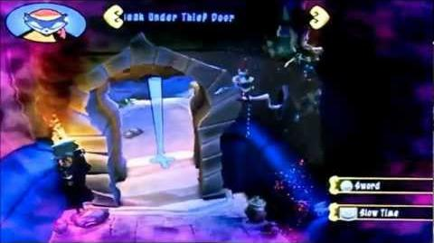 New! Sly Cooper Thieves in Time Gamescom Copy Cats Gameplay HD 720p