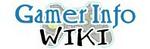 Gamer Info Wiki