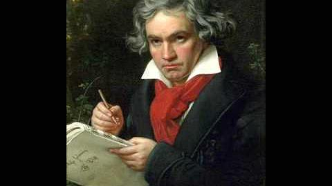Beethoven - Symphonie 5