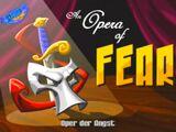 Die Oper der Angst