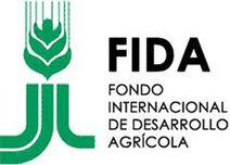 Logo-FIDA
